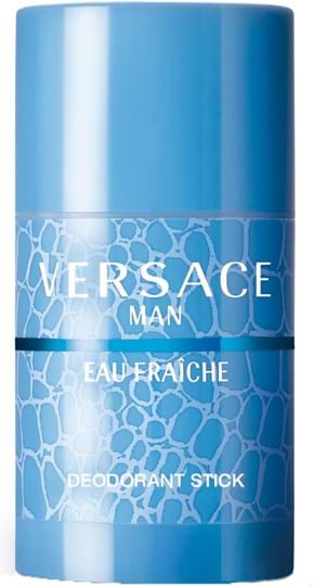 Versace Eau Fraîche Déodorant Stick