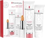 Elizabeth Arden Eight Hour Travelers Set