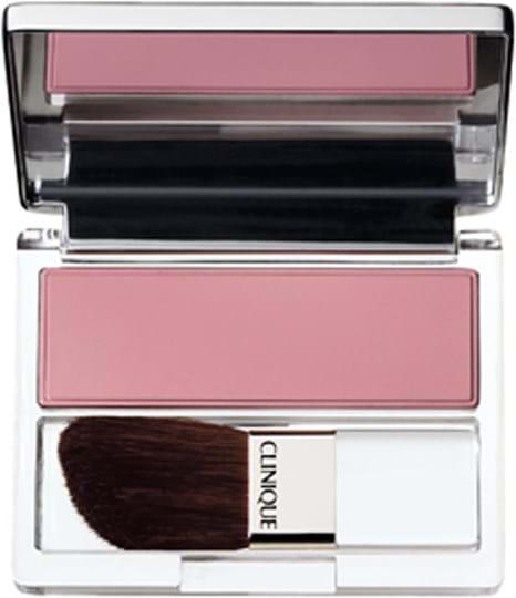 Clinique Blushing Blush Powder Blush N°107 Sunset Glow