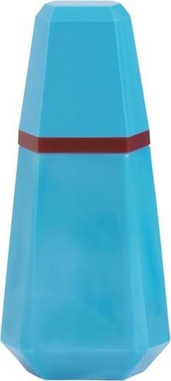 Cacharel Loulou Eau de Parfum Spray