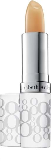 Elizabeth Arden Eight Hour Cream Lipcare Stick SPF 15