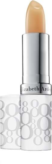 Elizabeth Arden Eight Hour Cream Lipcare Stick SPF15