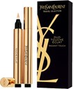 Yves Saint Laurent Touche Éclat Make-up Duo