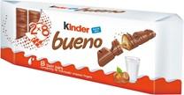 Kinder Bueno, 344g