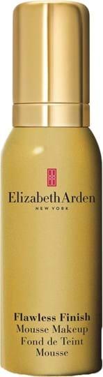 Elizabeth Arden Flawless Finish Mousse Make-up N° 07 Terra 50 ml