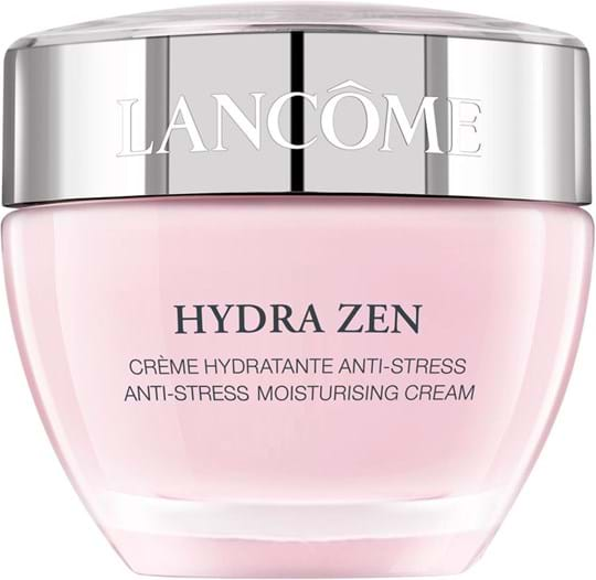 Lancôme Hydra Zen Neurocalm Soothing Anti-Stress 50ml