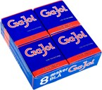 Ga-Jol Blue 8Pack 184g