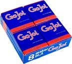 Ga-Jol, Blå pakke med 8, 184g