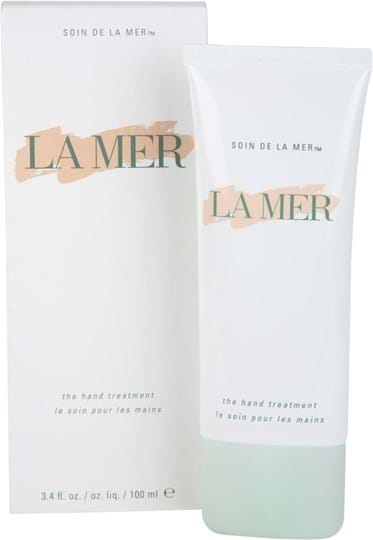 La Mer Body Hand Treatment 100 ml
