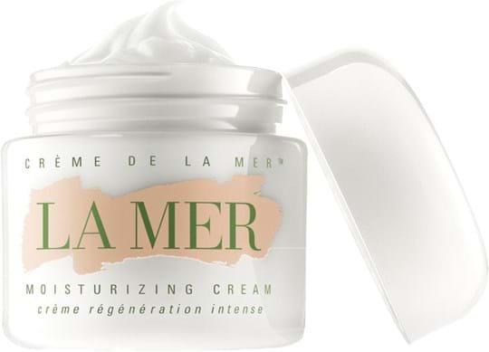 La Mer Moisturizers Crème de la Mer 60 ml