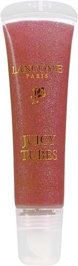 Lancôme Juicy Tube N° 94 Caramel Gospel Lipgloss