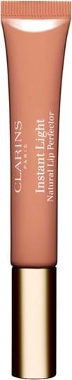 Clarins Inst.Light Natural Lip Perfect 02 Apricot shimmer 12ml