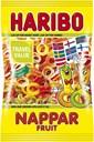 Haribo Sutter, 500g
