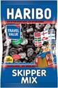 Haribo Skippermix, 500g