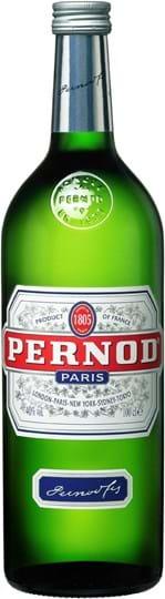 Pernod 40 %