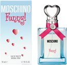 Moschino Funny Eau de Toilette 50ml