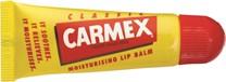 Carmex Lip Balm 10 g