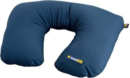 Travel Blue, Neck pillow