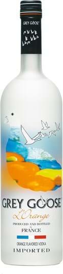 Grey Goose Vodka L'Orange
