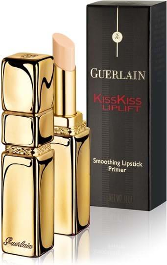 Guerlain Divinora Liplift Lipstick N°7002