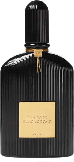 Tom Ford Black Orchid Eau de Parfum 50 ml