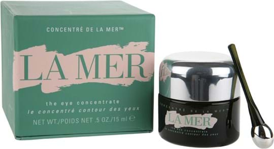 La Mer Eye Treatments Eye Concentrate