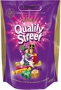Quality Street pouch 750g