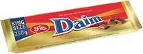Freia Daim Tablet 250g