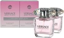 Versace Bright Crystal Duo‑sæt