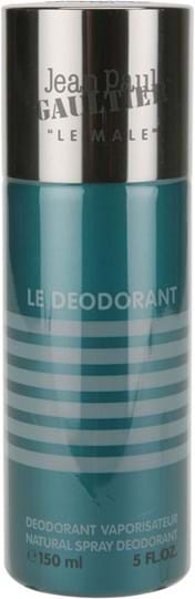 Jean Paul Gaultier Le Male Deodorant Spray  (replaces GH-No. 755892)