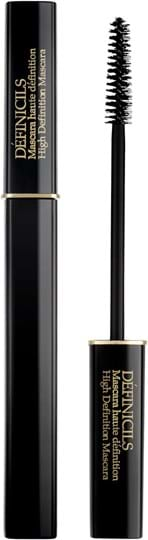 Lancôme Definicils - High-Definition-M Noir infini