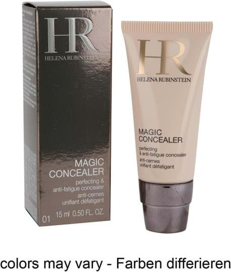 Helena Rubinstein Magic Concealer N°01 1