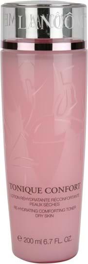 Lancôme Pur Rituel Confort Tonique Confort 200ml