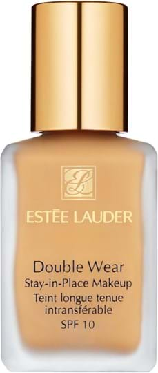 Estée Lauder Double Wear Stay-in-Place Makeup Foundation N° 01 Fresco 30 ml