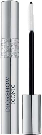 Dior Diorshow Iconic Mascara N° 090 Black 10 g