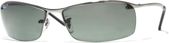Ray Ban, line: Active, sunglasses