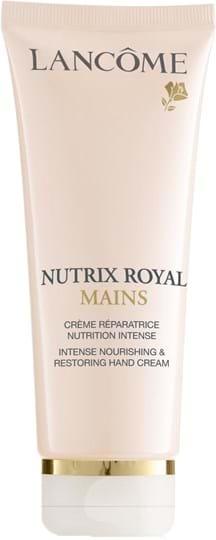Lancôme Nutrix Nutrix Royal Hands 100 ml