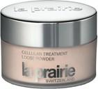 La Prairie Cellular Treatment Loose Powder Translucent N° 2  Set