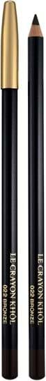 Lancôme Crayons Khol - Eye Liners Khol Bronze